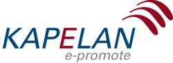 Kapelan e-promote